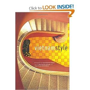 Vietnam Style
