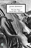 The Lime Twig (Penguin Twentieth-Century Classics) (0140189823) by Hawkes, John