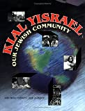 img - for Klal Yisrael: Our Jewish Community book / textbook / text book