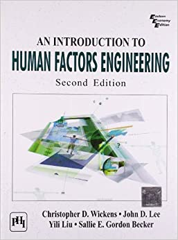 how to become a human factors engineer