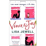 Vince and Joyby Lisa Jewell
