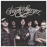 That's How We Roll by Supercharger (2013-09-15)