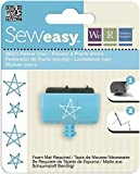 Sew Easy We R Memory Keepers Stitch Piercer Star Head