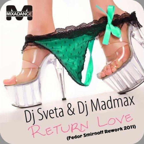 return-love-fedor-smirnoff-rework-2011