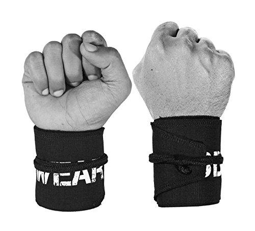 wod-wear-wrist-wraps-fitness-cross-training-ubung-bodybuilding-gewichtheben-farben-fur-damen-und-her