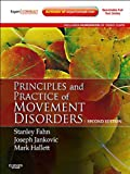 img - for Principles and Practice of Movement Disorders book / textbook / text book