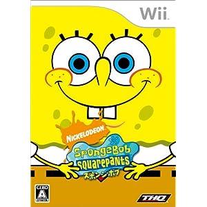 スポンジ・ボブ - SpongeBob SquarePantsForgot Password