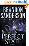 Perfect State (English Edition)