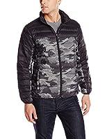 32degrees Weatherproof Men S Packable Down Puffer Jacket