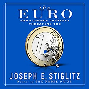 The Euro Audiobook