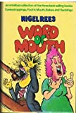 Word of Mouth (004827092X) by Nigel Rees
