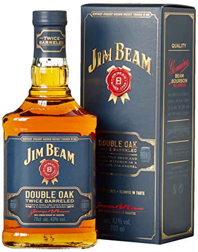 jim-beam-double-oak-bourbon-whiskey-1-x-07-l