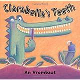 Clarabella's Teeth