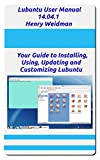 Lubuntu User Manual 14.04.1
