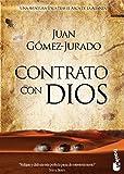 Contrato con Dios