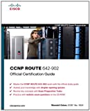 51tOa2EjR8L. SL160  Top 5 Books of CCNP Computer Certification Exams for December 31st 2011  Featuring :#3: CCNP SWITCH 642 813 Official Certification Guide (Exam Certification Guide)