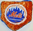 New York Mets MLB Home Plate Himo Pillow