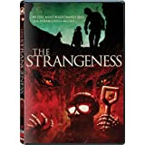 Strangeness [DVD] [1985] [Region 1] [US Import] [NTSC]by Dan Lunham