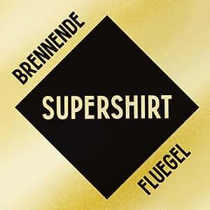 Brennende Flügel EP (Lim.Ed.)