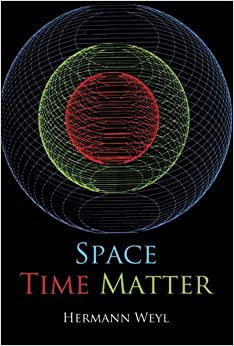 relationship of conservation laws and symmetries space time