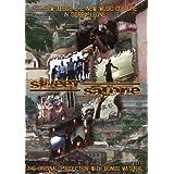Music Of Sierra Leone Gumbe | RM.