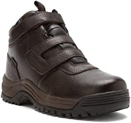 Propet Cliff Walker Strap Men s Boot