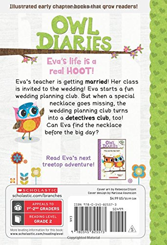 A-Woodland-Wedding-A-Branches-Book-Owl-Diaries-3