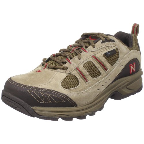 New Balance Men's MW646 Outdoor Country Walking Shoe