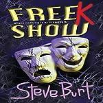 FreeK Show | Steve Burt