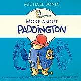 More About Paddington CD