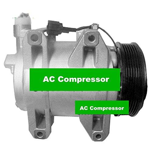 gowe-ac-compressore-per-auto-nissan-altima-25l-02-06-506012-2111-5060122111-92600-8j02b-926008j02b-9