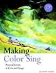 Making Color Sing, 25th Anniversary E...
