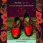 Balzac and the Little Chinese Seamstress | Dai Sijie