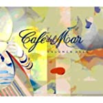 Cafe Del Mar Vol.12