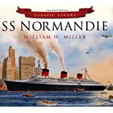 SS Normandie (Classic Liners)