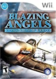 Blazing Angels:...