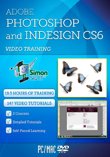 how to save indesign cs6 as pdf