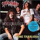The Tankard/Tankwart