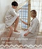 ファニーとアレクサンデル 《IVC 25th ベストバリューコレクション》 [Blu-ray]