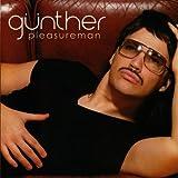 Pleasureman - Günther