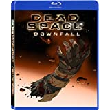 Dead Space: Downfall [Blu-ray] ~ Bruce Boxleitner