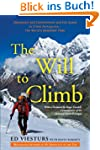 The Will to Climb: Obsession and Comm...