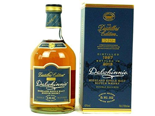 dalwhinnie-distillers-edition-highland-single-malt-43-07l