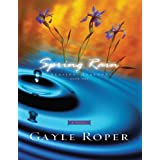 Spring Rain (Seaside Seasons)by Gayle G. Roper