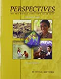 Perspectives Study Guide 4th