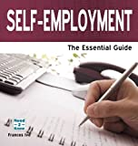 Frances Ive Self Employment - The Essential Guide