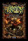 ドラゴンズ クラウン PS3 PSVita 予約特典ブック 『ART WORKS アートワークス』【特典のみ】