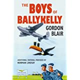 The Boys of Ballykellyby Gordon Blair