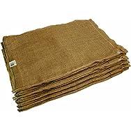 Easy Gardener 3136 Burlap Bags-24