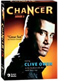 Chancer Series 2